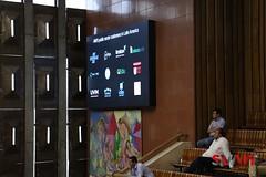 SVAIT_GROUP_ (SVAIT GROUP REPOSITORY) Tags: medellín amazon gobernación cuarta revolución industrial datos big data alcaldía de fenalco jeffrey kratz oscar quintero