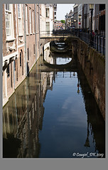"Utrecht, Utrecht, Utrecht (cowgirl_dk) Tags: utrecht utrechtprovince utrechtprovincie vacation ferie rejse travel europa europe canonpowershotg7xii byliv by city citylife ""utrecht province"" uropa ""canon powershot g7x ii"" ""city life"" nederlands nederland ""the netherlands"" holland ""urban details"" urban fragments"" bydetaljer byfra"