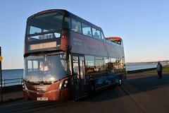 249 (Callum's Buses and Stuff) Tags: lothianbuses lothian buses bus edinburgh edinburghbus tour open top tours volvo b5tl palace royal mile opentop edinburghtours