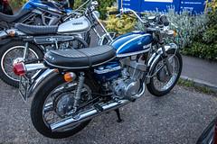 Krazy Horse Bike Night-Suzuki (Caught On Digital) Tags: bikes burystedmunds choppers custom krazyhorse motorcycles motorbikes suffolk suzuki