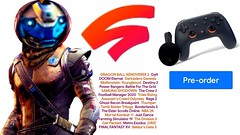 Stadia Price? SHOCKING Details! Google Gaming! Pre-Order Details (texeyes) Tags: ifttt youtube brady smith