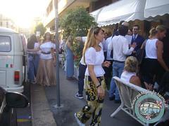 Atelier Paola Aragone (partyinfurgone) Tags: paolaaragone epoca evento fashion furgone hippie limousine milano moda noleggio promo promozione pubblicità pulmino shooting storico t2 vintage volkswagen vw