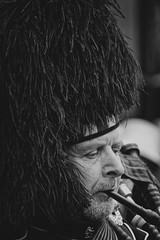 _IMG2228_Nik_DxO (douglasjarvis995) Tags: piper music musician band