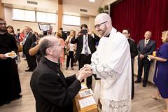 Priests Ordination 2019 - BH - 151 of 151 (The Catholic Sun) Tags: bishopolmsted ordination priests sssimonandjudecathedral phoenix arizona usa