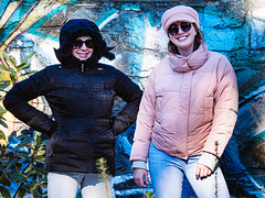 20190225 144944 Canada 0982.jpg (mnickjw) Tags: vancouverisland sookepotholes canada family britishcolumbia americas places