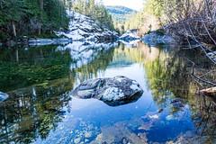 20190225 155010 Canada 1096.jpg (mnickjw) Tags: sookepotholes canada vancouverisland britishcolumbia americas places