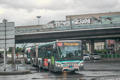 DSC_0900 (Claude-Henry et ses périples photographiques) Tags: 2019 juin2019 ratp stif idfm ratp4003 4003 pontdebondy lespavillonssousbois ivecobus urbanway urbanway18 bus105ratp busoftheday transport transportation publictransport publictransportation businstagram busspotting busspotting2019 busspotter busspotters busspottersteam iledefrancemobilités busratp nikond3300