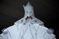 19-05-25_Anime_North-45 (kookabrophoto) Tags: pokémon legendary bird lugia paladin cosplay