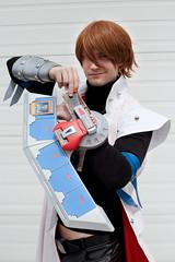 19-05-26_Anime_North-30 (kookabrophoto) Tags: seto kaiba yugioh duel cosplay