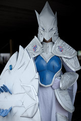 19-05-25_Anime_North-44 (kookabrophoto) Tags: pokémon legendary bird lugia paladin cosplay