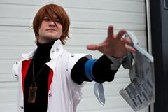 19-05-26_Anime_North-31 (kookabrophoto) Tags: seto kaiba yugioh duel cosplay