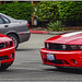 Two Reds