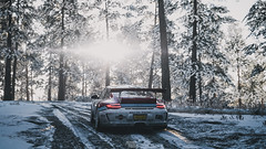 GT3 RS (Petterson Gomes) Tags: fh4 forza forzahorizon forzahorizon4 forzashare foto fotografia fotografo drift stance supercars slammed cars eurostance gamers realism realistico realistic realismo wallpapers exoticcars brazil xbox xboxone game photographer videogame photography like bmw porsche audi