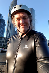 The waterfront (unusual_stylings2019) Tags: onepiece swimsuit unisex catsuit fullsuit speedsuit onepieceswimsuit maninswimsuit freedressing manincatsuit guyincatsuit manwearingcatsuit fullsuitswimsuit maninfullsuit guyinfullsuit manwearingfullsuit maninspeedsuit guyinspeedsuit manwearingspeedsuit fullsuitspeedsuit guyinswimsuit manwearingswimsuit guywearingswimsuit