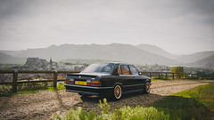 M5 (Petterson Gomes) Tags: fh4 forza forzahorizon forzahorizon4 forzashare foto fotografia fotografo drift stance supercars slammed cars eurostance gamers realism realistico realistic realismo wallpapers exoticcars brazil xbox xboxone game photographer videogame photography like bmw porsche audi