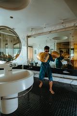 W Bangkok Hotel Thailand luxury hotels (BloggersBoyfriend.com) Tags: luxuryhotels travel bangkok wbangkok whotels bangkoktravel travelphotography luxury luxurytravel mensfashion mensfashionblogger menstyle