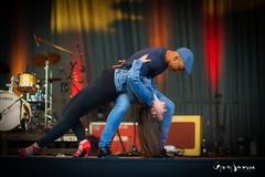 Amélie et Carl (guysamsonphoto) Tags: guysamson portrait danse dance salsa