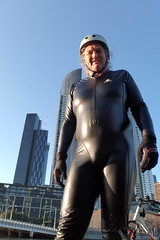 The waterfront (unusual_stylings2019) Tags: unisex freedressing catsuit manincatsuit guyincatsuit manwearingcatsuit onepiece onepieceswimsuit swimsuit maninswimsuit guyinswimsuit manwearingswimsuit guywearingswimsuit fullsuitswimsuit maninfullsuit guyinfullsuit manwearingfullsuit fullsuit speedsuit maninspeedsuit guyinspeedsuit manwearingspeedsuit fullsuitspeedsuit