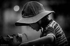 29714991651_f01745de1f_o (vuphone0977) Tags: canon landscape eos streetlife stm saigon sàigòn cafe2fone vietnam mylife 100d 50stm kiss x7 kissx7