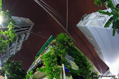 IMG_4382 (2) (vuphone0977) Tags: canon landscape eos streetlife vietnam stm 1855 saigon mylife sàigòn 100d cafe2fone fisheye kiss x7 kissx7