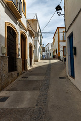 Nijar  290419-0548 (Eduardo Estéllez) Tags: nijar almeria spain village andalusia town old street destination spanish travel picturesque architecture view house city vacation europe cityscape sightseeing white outdoors people building traditional tourism urban road historic charming attraction facade buildings houses homes beautiful blue mediterranean dining province summer calle plaza casas turistico blanco encalado urbano estellez eduardoestellez