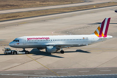 D-AIPW (Benedikt Lang) Tags: a320 a320200 a320211 airbus daipw eurowings germanwings avgeek aero aeroplane aeropuerto aircraft aircraftphoto airline airliner airplane airport airways aviation avion aviones flight flugzeug flying germany luchthaven luchtvaart luftfahrt outdoor pilot piloting planespotting ramp runway spotter spotting tarmac taxi taxiway transportation travel vehicle vorfeld wings cgn colognebonn colognebonnairport cologne eddk