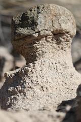 Differential Weathering 4 27 19 #04 (Az Skies Photography) Tags: april 27 2019 april272019 42719 4272019 nogales arizona az nogalesaz canon eos 80d canoneos80d eos80d canon80d geology formation nogalesformation differential weathering differentialweathering sandstone
