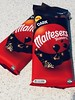 I hate 2 for one offers - dammit LOL (SandyEm) Tags: 8june2019 malteser chocolate