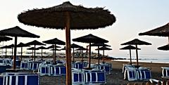Querido verano-------------!!!!!joder!!!!!!!!!!!!! (portalealba On vacation) Tags: torredelmar axarquía málaga andalucía españa spain portalealba canon eos1300d playa