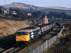 47431 Chinley 291186 img127-2886L-a (Tony.Woof) Tags: 47431 chinley