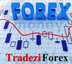 TradeZi Forex (info.tradeziforex) Tags: forex money news bitcoin trading entrepreneur forextrader success forextrading investment invest cryptocurrency binaryoptions finance trader crypto startup binary business stocks broker fx investor binaryoption investing forexsignals blockchain makemoney stockmarket forexlifestyle forexlife daytrader forexmarket trade london leadership tradeforex traderlifestyle cryptocurrencies exchange online foreign india signal account