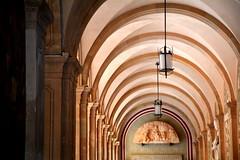 Monestir de Montserrat, el Bages, Barcelona. (Angela Llop) Tags: catalonia barcelona elbages