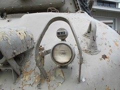 """M1 Super Sherman 00006 • <a style=""""font-size:0.8em;"""" href=""""http://www.flickr.com/photos/81723459@N04/48023092368/"""" target=""""_blank"""">View on Flickr</a>"""