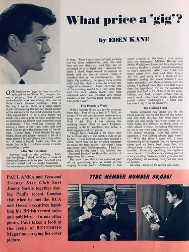 62-0510-08 - Eden Kane - Records (May 1962)