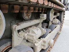 """M1 Super Sherman 00031 • <a style=""""font-size:0.8em;"""" href=""""http://www.flickr.com/photos/81723459@N04/48023145197/"""" target=""""_blank"""">View on Flickr</a>"""