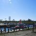 Lippe Hafen