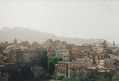 Sana'a (Jauss) Tags: sanaa yémen صنعاء اليَمَن yemen