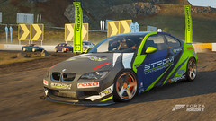 2008 BMW M3 (honz3) Tags: playgroundgames turn10 forza forzashare forzatography forzahorizon4 fh4 bmw m3 strom strommotorsports