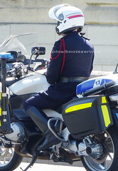 "bootsservice 19 2020839 (bootsservice) Tags: police ""police nationale"" policier policiers policeman policemen officier officer uniforme uniformes uniform uniforms bottes boots ""riding boots"" motard motards motorcyclists motorbiker biker moto motorcycle bmw paris"