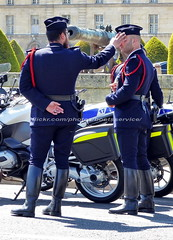 "bootsservice 19 2020852 (bootsservice) Tags: police ""police nationale"" policier policiers policeman policemen officier officer uniforme uniformes uniform uniforms bottes boots ""riding boots"" motard motards motorcyclists motorbiker biker moto motorcycle bmw paris"