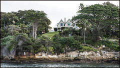 Sydney Kirribilli House PMs residence-1= (Sheba_Also 15.6 Million Views) Tags: sydney kirribilli house pms residence