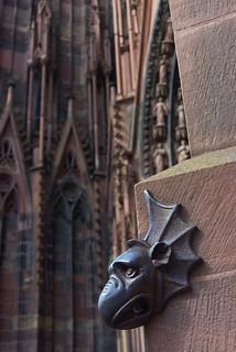 Strasbourg-insolite11
