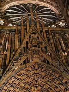 Strasbourg-insolite3-cathédrale
