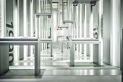 In my Light Room or White Room (*Capture the Moment*) Tags: 2019 abstract abstrakt architecture bmw bmwmuseum focalpoint fokus fotowalk interiordesign minimalism minimalismus munich münchen sonya7m2 sonya7mii sonya7mark2 sonya7ii sonyfe1635mmf4zaoss sonyilce7m2 indoor