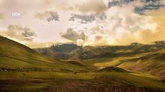 golden hour in Himalaya (VikramJeetSinghParmar) Tags: mountains mountainboy dreamofsevensummits himalayas snow clouds himalayanboy sonofhimalayas himalayassky trekking trek trekker uttrakhand vikramjeetsinghparmar rainboy vitaminv recreatinreality filmmaker travel travelphotographer documentaryfilmmaker nikond750 nikon india indianphotographer letstrek ngc bigmountaindreams himalayanascents mrparmar adventuresofvparmar natgeotraveller lonelyplanet outdoor peaks himalayan climber misty mountain landscape recreatingrealityfilms lake bank goldenhour morning sunrise vitaminvikram meadow stokkangri stokbc stokkangritrek maunkarmo ladakh sherpas magnificent