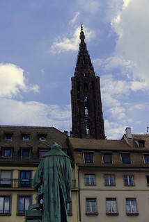 Strasbourg-insolite4-cathédrale