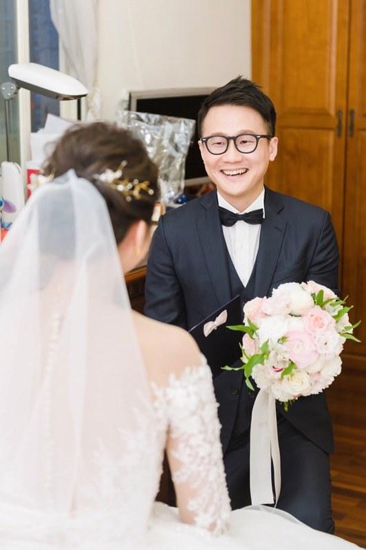婚攝,萬豪酒店,婚禮紀錄,婚攝林淞,婚攝子安,婚禮攝影