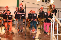 Musiktag Würenlingen 2019