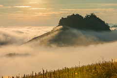 _J5K9045.0110.Tân Lập.Mộc Châu.Sơn La. (hoanglongphoto) Tags: landscape nature morning sky mountain clouds vietnam sơnla mộcchâu tânlập phongcảnh thiênnhiên buổisáng bầutrời mây núi canon canoneos1dsmarkiii canonzoomlensef70200mmf28lisusm asia asian sierra dãynúi sườnnúi mountaintop đỉnhnúi thunglũng thunglũngmây hill hillside đồi sườnđồi sunlight sunnymorning nắng nắngsớm nắngbuổisáng plant cây thựcvật hilltree đồicây ridge ngọnđồi dãyđồi flanksmountain scenery vietnamlandscape vietnamscenery northernvietnam northwestvietnam tâybắc mocchaulandscape vienamesenature thiênnhiênviệtnam mâytânlập mâymộcchâu valleyofclouds valley