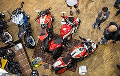 Krazy Horse Bike Night-MV Agusta (Caught On Digital) Tags: bikes burystedmunds choppers custom krazyhorse mvagusta motorcycles motorbikes suffolk
